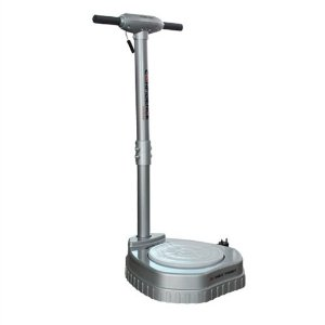 Body Sculpture BM1505 Power Slimmer