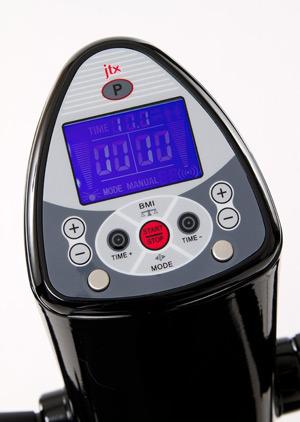 JTX 6000 Vibration Plate