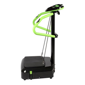 ZAAP TX-5000 Vibration Trainer