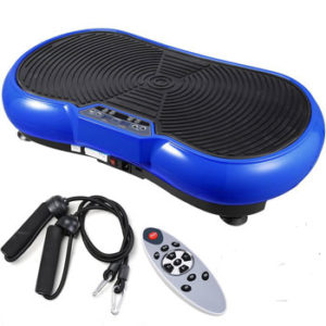 ReaseJoy 500W Vibration Plate